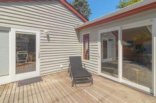 Photo 35: 475 Kinver St in : Es Saxe Point House for sale (Esquimalt)  : MLS®# 882740