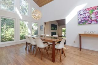 Photo 10: 2315 Greenlands Rd in : SE Arbutus House for sale (Saanich East)  : MLS®# 885822