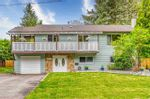 Main Photo: 3627 198 Street in Langley: Brookswood Langley House for sale : MLS®# R2574196