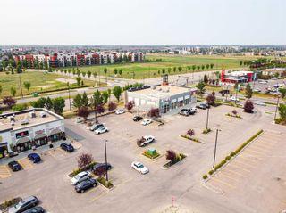 Photo 28:  in Edmonton: Zone 56 Condo for sale : MLS®# E4256917