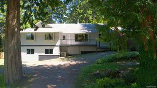 Photo 2: 1339 Copper Mine Rd in Sooke: Sk East Sooke House for sale : MLS®# 841305