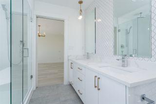 Photo 22: 914 STEWART Avenue in Coquitlam: Maillardville House for sale : MLS®# R2488544