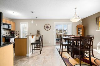 Photo 8: 145 Silverado Plains Close SW in Calgary: Silverado Detached for sale : MLS®# A1109232