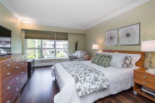 "Photo 21: 308 1319 MARTIN Street: White Rock Condo for sale in ""The Cedars"" (South Surrey White Rock)  : MLS®# R2473599"