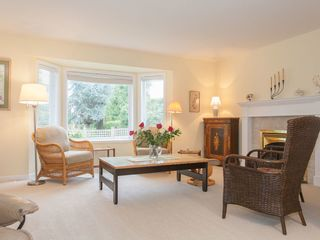 Photo 10: 555 Seaward Way in Oceanside Estates: House for sale : MLS®# 422023