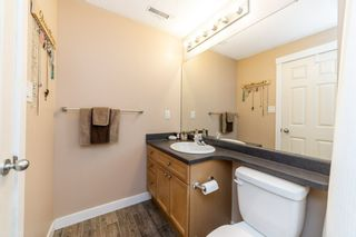 Photo 25: 29C 79 BELLEROSE Drive: St. Albert Carriage for sale : MLS®# E4238684