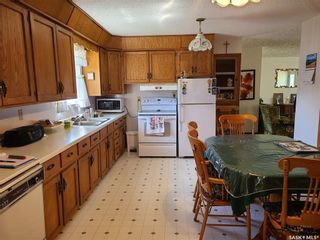 Photo 7: 1014 106th Avenue in Tisdale: Residential for sale : MLS®# SK854032