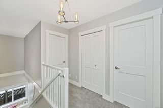 Photo 27: 3405 Jazz Crt in : La Happy Valley Row/Townhouse for sale (Langford)  : MLS®# 874385