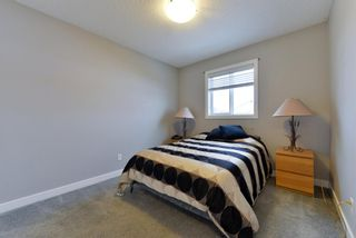 Photo 20: 246 Skyview Ranch Boulevard NE in Calgary: Skyview Ranch Semi Detached for sale : MLS®# A1052771