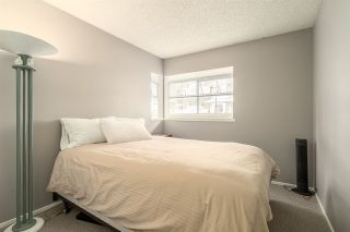 """Photo 12: 9262 GOLDHURST Terrace in Burnaby: Forest Hills BN Townhouse for sale in """"COPPER HILL"""" (Burnaby North)  : MLS®# R2054712"""
