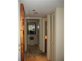 Photo 13: HILLCREST Condo for sale : 2 bedrooms : 2651 Front Street #302 in San Diego