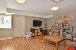 Photo 15: 17468 2 Avenue in Surrey: Pacific Douglas House for sale (South Surrey White Rock)  : MLS®# R2161938
