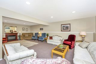 Photo 24: 208 254 First St in : Du West Duncan Condo for sale (Duncan)  : MLS®# 888223