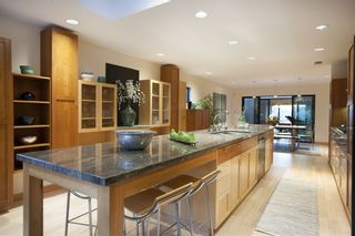 Photo 10: DEL MAR House for sale : 4 bedrooms : 13723 Boquita Dr