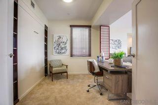 Photo 12: LA JOLLA Condo for sale : 3 bedrooms : 5480 La Jolla Blvd #101