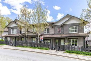 """Photo 27: 6 11176 GILKER HILL Road in Maple Ridge: Cottonwood MR Townhouse for sale in """"BLUE TREE"""" : MLS®# R2455420"""