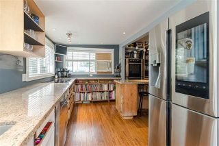 Photo 9: 3991 208 Street in Langley: Brookswood Langley House for sale : MLS®# R2498245