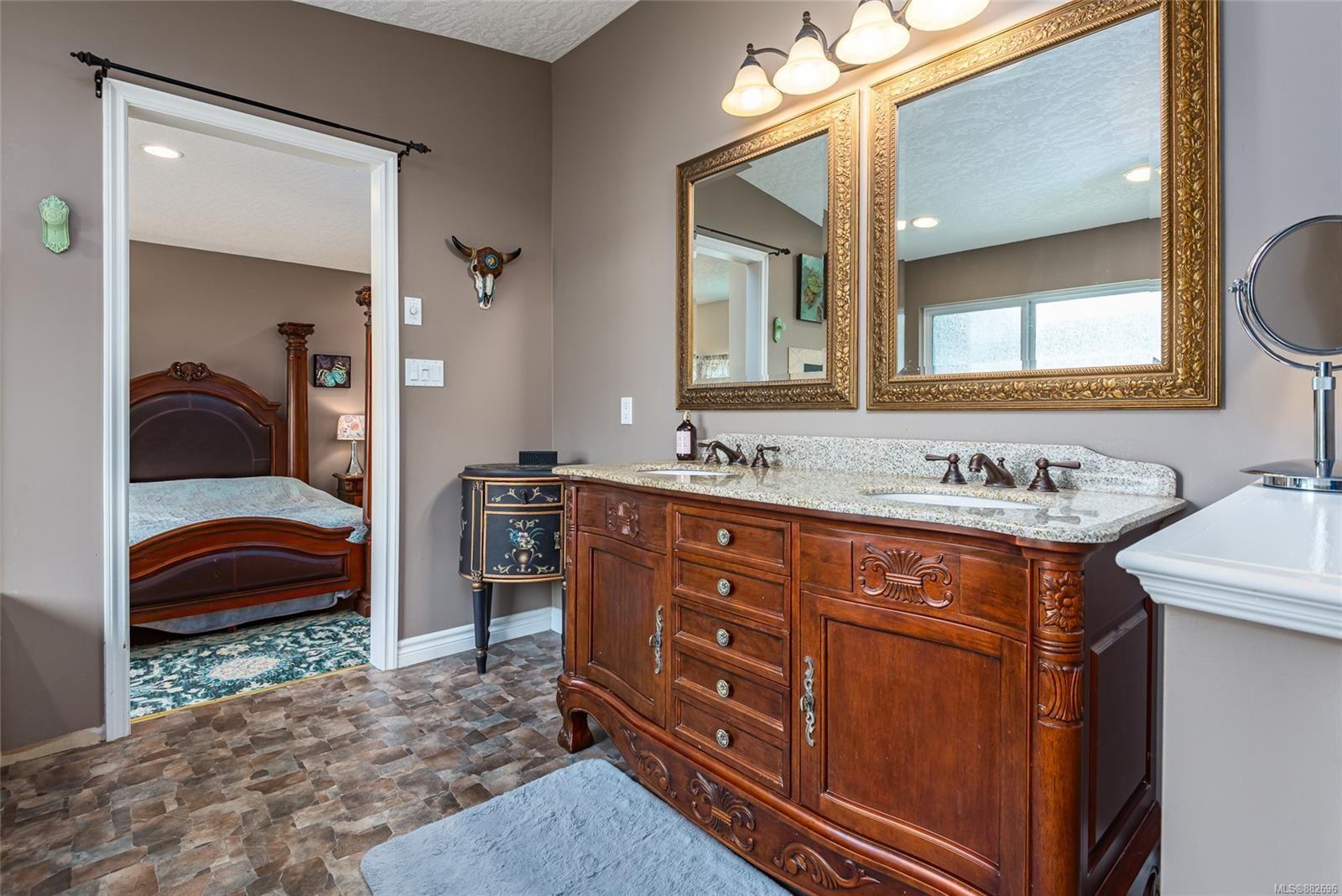 Photo 20: Photos: 3554 MacAulay Rd in : CV Merville Black Creek House for sale (Comox Valley)  : MLS®# 882696