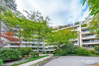 Photo 32: 705 5932 PATTERSON Avenue in Burnaby: Metrotown Condo for sale (Burnaby South)  : MLS®# R2618683