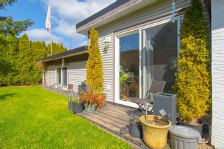 Photo 21: 3132 Sherman Rd in : Du West Duncan House for sale (Duncan)  : MLS®# 872152