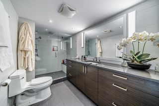 Photo 13: 2403 1415 W GEORGIA STREET in Vancouver: Coal Harbour Condo for sale (Vancouver West)  : MLS®# R2612819