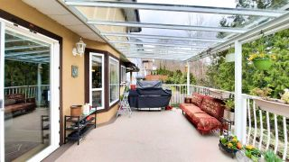 Photo 11: 1545 EAGLE MOUNTAIN Drive in Coquitlam: Westwood Plateau House for sale : MLS®# R2558805
