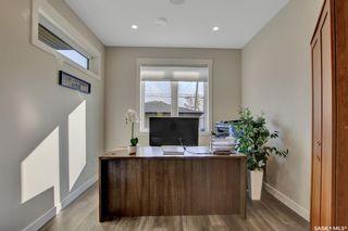 Photo 12: 2209 Francis Street in Regina: Broders Annex Residential for sale : MLS®# SK873717