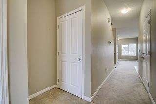 Photo 6: 71 171 BRINTNELL Boulevard in Edmonton: Zone 03 Townhouse for sale : MLS®# E4223209