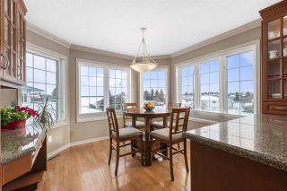 Photo 10: 2702 BEACH Avenue: Cold Lake House for sale : MLS®# E4230499