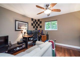 """Photo 19: 8124 154 Street in Surrey: Fleetwood Tynehead House for sale in """"FAIRWAY PARK"""" : MLS®# R2584363"""