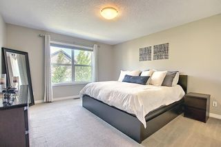 Photo 21: 52 Chaparral Valley Terrace SE in Calgary: Chaparral Detached for sale : MLS®# A1121117