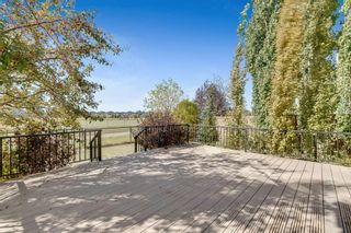 Photo 30: 153 Cranfield Manor SE in Calgary: Cranston Detached for sale : MLS®# A1148562