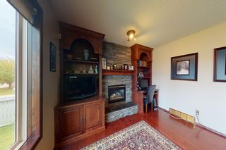 Photo 19: 24 Country Hills Gate NW in Calgary: Country Hills Detached for sale : MLS®# A1152056