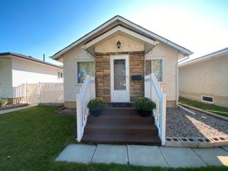 Photo 2: 12017 53 Street in Edmonton: Zone 06 House for sale : MLS®# E4261391