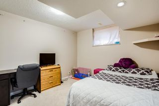Photo 18: 102 2384 Sagewood Gate SW: Airdrie Semi Detached for sale : MLS®# A1114364