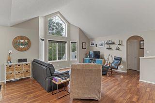 Photo 5: 62029 Rge Rd 421: Rural Bonnyville M.D. House for sale : MLS®# E4260433