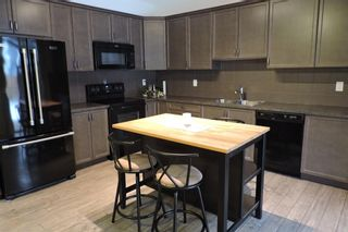 Photo 5: 192 Windford Park SW: Airdrie Detached for sale : MLS®# A1052403