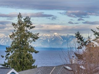 Photo 3: 6285 Sechelt Dr in : Na North Nanaimo House for sale (Nanaimo)  : MLS®# 863934
