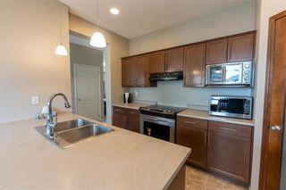 Photo 23: 202 Moonbeam Way in Winnipeg: Sage Creek Residential for sale (2K)  : MLS®# 202114839