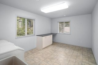 Photo 30: 941 Grilse Lane in : CS Brentwood Bay House for sale (Central Saanich)  : MLS®# 869975
