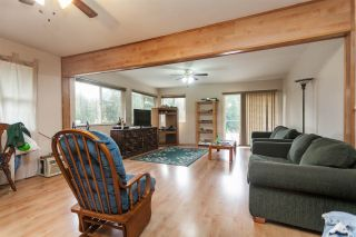 """Photo 16: 29684 DEWDNEY TRUNK Road in Mission: Stave Falls House for sale in """"Stave Lake"""" : MLS®# R2122636"""