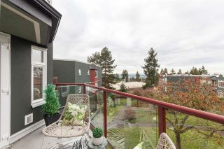 """Photo 24: 419 121 W 29TH Street in North Vancouver: Upper Lonsdale Condo for sale in """"Somerset Green"""" : MLS®# R2544988"""