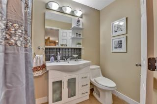 Photo 29: 1418 PURCELL Drive in Coquitlam: Westwood Plateau House for sale : MLS®# R2537092
