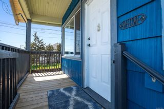 Photo 18: 40 Irwin St in : Na Old City House for sale (Nanaimo)  : MLS®# 878989