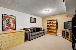 Photo 17: 8347 CENTRE Street NW in Calgary: Beddington Heights House for sale