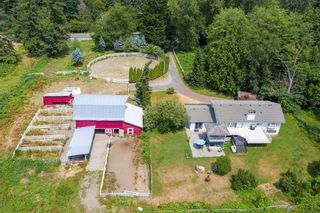 """Photo 12: 21068 16 Avenue in Langley: Campbell Valley House for sale in """"Campbell Valley Park South Langley"""" : MLS®# R2600342"""