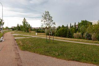 Photo 43: 20820 55 Avenue in Edmonton: Zone 58 House for sale : MLS®# E4251212