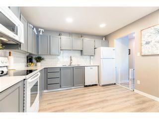 "Photo 10: 102 22222 119 Avenue in Maple Ridge: West Central Condo for sale in ""OXFORD MANOR"" : MLS®# R2530199"