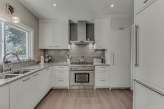 """Photo 7: 1013 NORTH Road in Coquitlam: Coquitlam West House for sale in """"BURQUITLAM/BBY MTN"""" : MLS®# R2005882"""