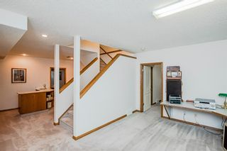 Photo 33: 519 Woodhaven Bay SW in Calgary: Woodbine Detached for sale : MLS®# A1130696